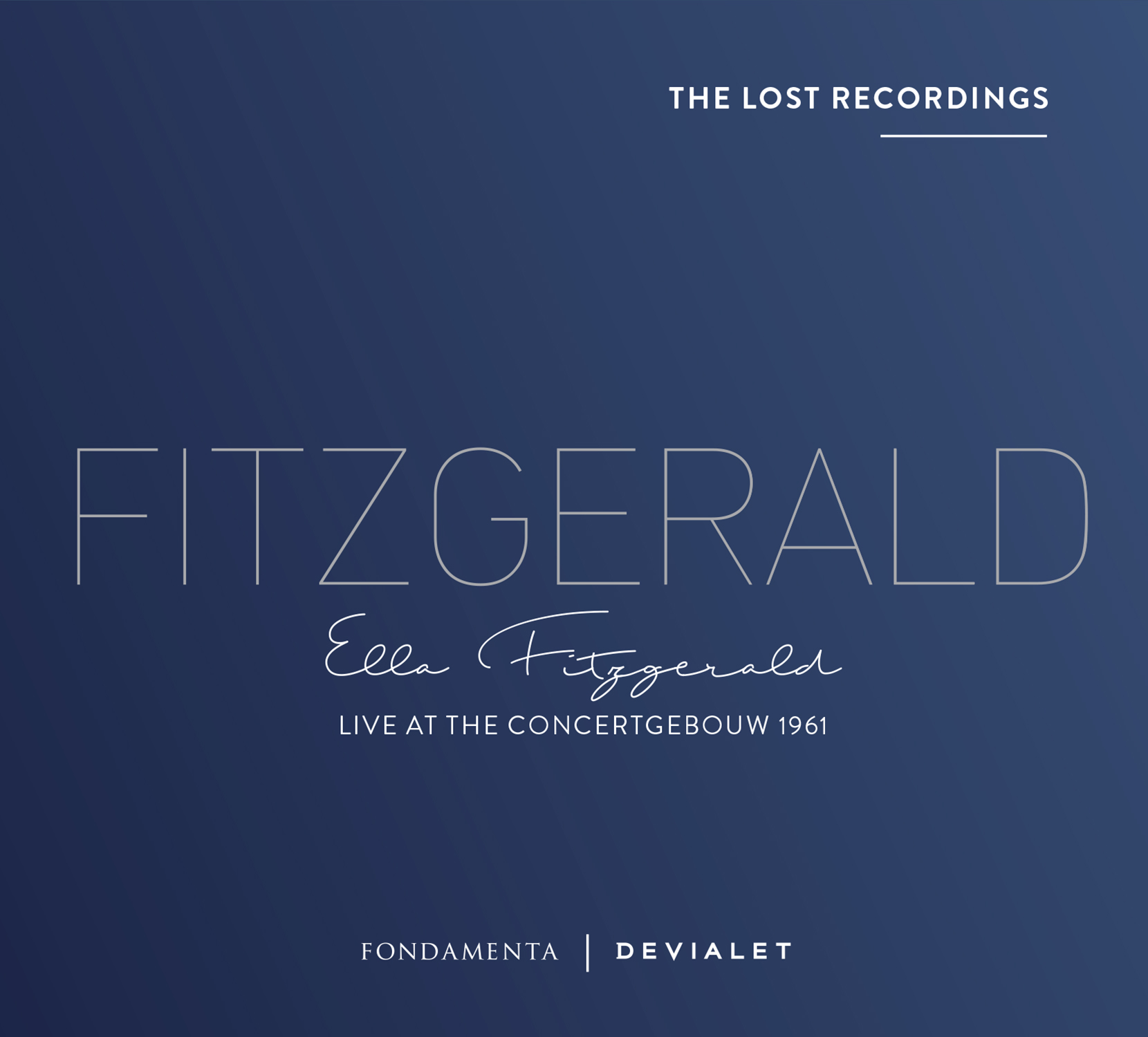 Fitzgerald front